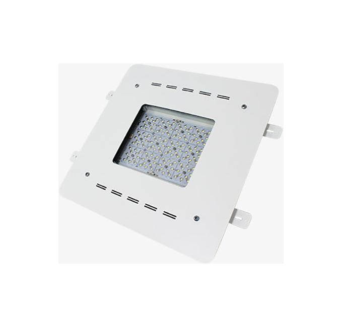 PM-PETROL on mittarikenttävalaisin, mutta se soveltuu hyvin myös monipuoliseen ulkokatoskäyttöön. Valaisimella on laaja valikoima erilaisia valotuottovaihtoehtoja.